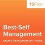 Artwork for Best-Self Management Returns January 14th