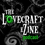 Artwork for Lovecraft eZine Talk Show - September 27, 2015