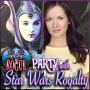 Artwork for 19.2 Party With Star Wars Royalty