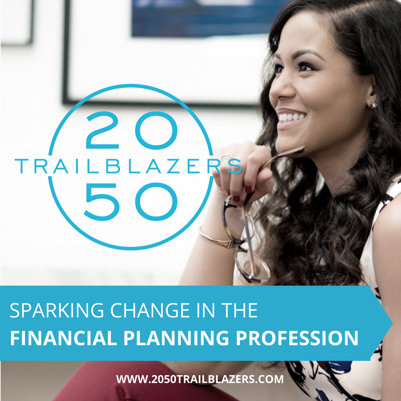 Artwork for Attracting Diverse Talent and Growing the Financial Planning Profession