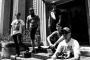 Artwork for EP31 - Foxbat Returns! - Clay Nevels & Joe Brock - Sean Vs Wild Podcast