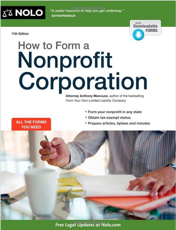 148-Save Money By Establishing a Non-Profit Corporation For Your Business Instead of a For-Profit Corporation: Inerview with James O'Neil from Training For Safety