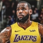 Artwork for How Good Can Lakers Death Lineup & Starting 5 Be? | Will Clippers Steal Kawhi Next Summer? | What's Up With New  Yellow Lakers Jerseys? |