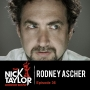 Artwork for ROOM 237 Director/Documentarian, Rodney Ascher [Episode 36]