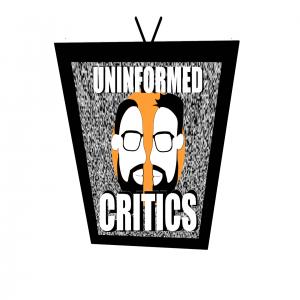 Uninformed Critics
