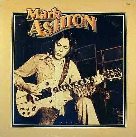 Episode 191 - Mark Ashton