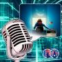 Artwork for Transatlantic Cable Podcast - Episode 111