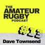 Artwork for #13 - Dave Townsend
