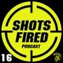 Artwork for Shots Fired Episode 16 Starbucks Defender, Hero or Zero?