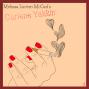 Artwork for Carlene Yakkin'