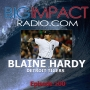 Artwork for  Blaine Hardy - Tigers Pitcher & Changer of Diapers - Ep. 100