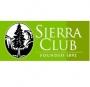 Artwork for Sierra Club's Scott Dye on Bannister Federal Complex Avoiding Superfund National Priority List