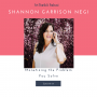 Artwork for Episode 64: Monetizing the Problem You Solve with Shannon Garrison Negi