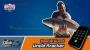 Artwork for Uncle Kracker Talks Fishing - Fun – Fishing – Music