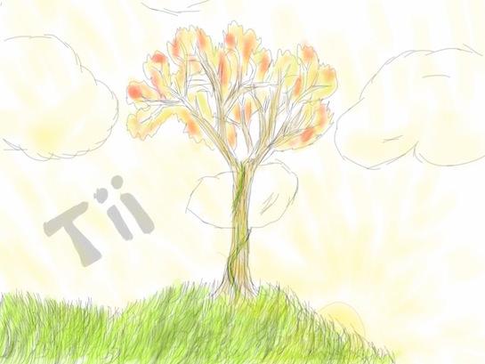 iOS Artwork - iTem 0386 and Episode Transcript