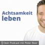 Artwork for  Diese 10 Minuten können dein Leben verändern – Interview mit Sebastian Link