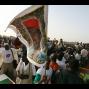 Artwork for Ep 38: Burkina Faso