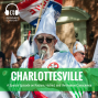 Artwork for Charlottesville (Special Episode)