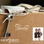 Artwork for Interview with Harmony Moves - Senior Relocation Services | Real Estate Marketing Minute