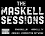Artwork for The Maskell Sessions - Ep. 278