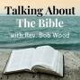 Artwork for 1 Bible Study It All Starts In Genesis Genesis 1:1-2:3