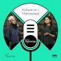 Artwork for Ep. 02: Aishwarya + Mohammed