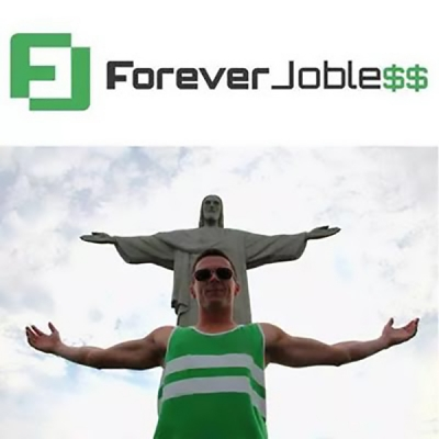 ForeverJobless's podcast show image