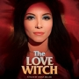 Artwork for 114 - The Love Witch