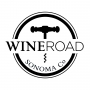 Artwork for Beyond Wine Tasting: Outdoor Activities Along the Wine Road