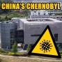 Artwork for #68 Coronavirus: China's Chernobyl | J Michael Waller