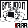 Artwork for Byte Into It - 31 October 2012