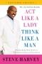 "Artwork for Book Vs Movie ""Think Like a Man"""