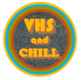 Artwork for Okie Geek Podcast 178 - VHS and Chill