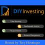Artwork for 68 - Strategic Cash Allocation in an Investing Portfolio