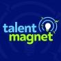 Artwork for E15: Unlocking Hidden Talent