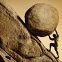 Artwork for #16: Iværksætteri Ærlig Talt - Når iværksætteri ikke længere handler om at vinde