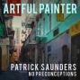 Artwork for Patrick Saunders - No Preconceptions (27)