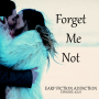 Artwork for Forget Me Not