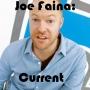 Artwork for Joe Faina Part 2: Current