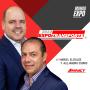 Artwork for E069 Miguel Elizalde y Alejandro Osorio - ANPACT (Expo Transporte)