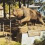 Artwork for Ep:99 Big Bear Wrap Up | NorCal Fires