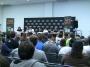 Artwork for Episode 79: STAR WARS REBELS Press Conference