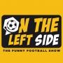 Artwork for Football returns in Germany & Vote Redknapp for PM