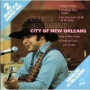 Artwork for Steve Goodman - City of New Orleans - Time Warp Song of The Day