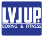 Artwork for Jason Farrell of Level Up Boxing and Fitness