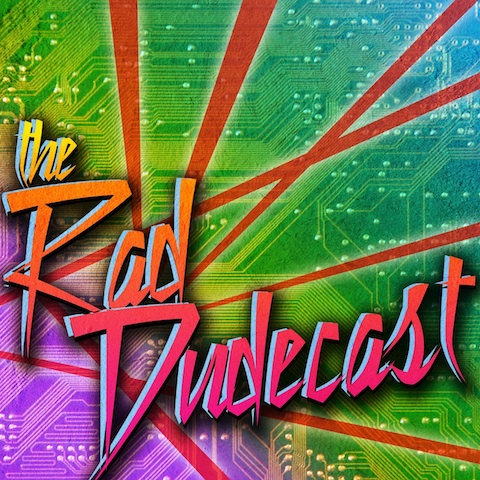 TRDC Episode 4