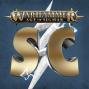Artwork for StormCast – Episode 33: Jay Goldfinch