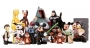 Artwork for RevNews: Disney Buys Star Wars - 121031