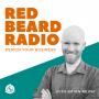Artwork for Do you belong in Red Beard Tribe?
