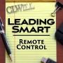Artwork for Remote Control